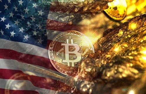 https%3A%2F%2Fbitcoinexchangeguide.com%2Fwp content%2Fuploads%2F2019%2F06%2FComparing Bitcoin To US 10 year Treasury Shows Its Use Case As Hedging Asset
