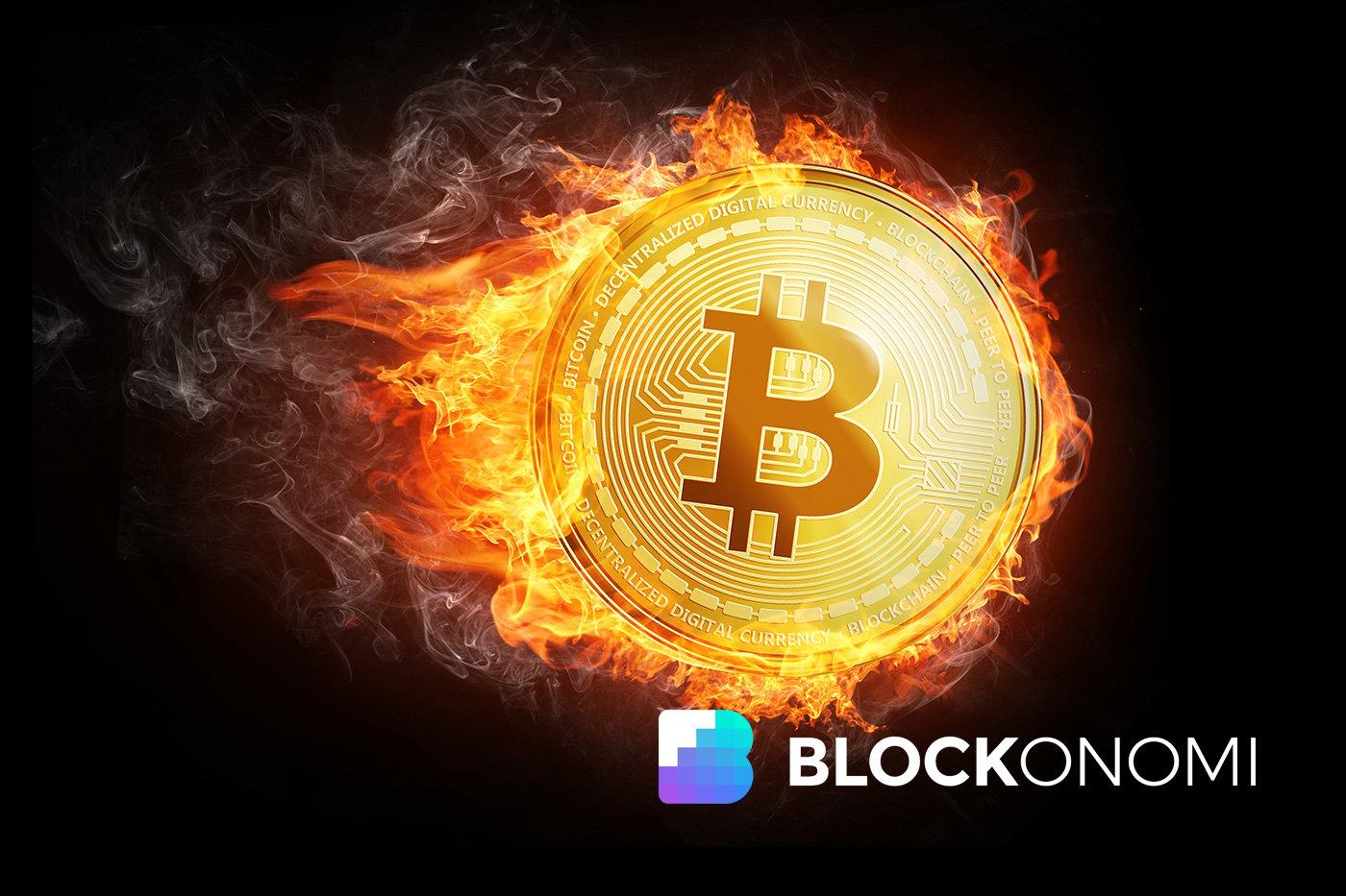 https%3A%2F%2Fblockonomi 9fcd.kxcdn.com%2Fwp content%2Fuploads%2F2019%2F02%2Fbitcoin price gain