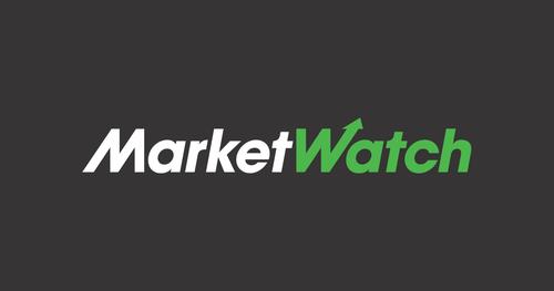 mw logo social