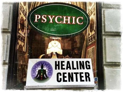 https%3A%2F%2Fwww.crowdfundinsider.com%2Fwp content%2Fuploads%2F2016%2F01%2Fpsychic healing center predictions